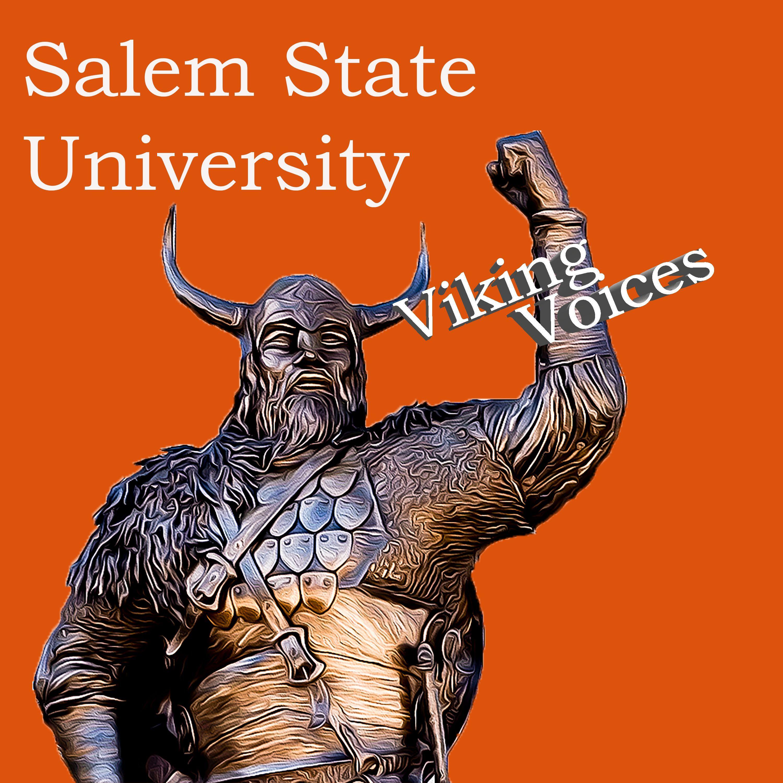 <![CDATA[Salem State University Viking Voices]]>